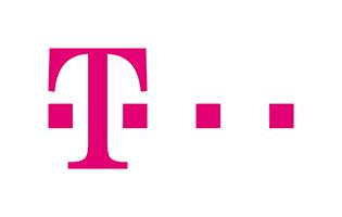 Telekom Vertrag kündigen